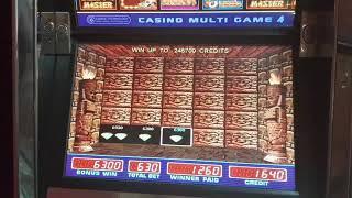 Играть в игровые автоматы делюкс