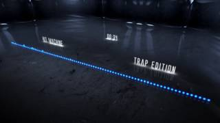 Orhan Gencebay - Ya Evde Yoksan Arabesk Trap Remix Resimi