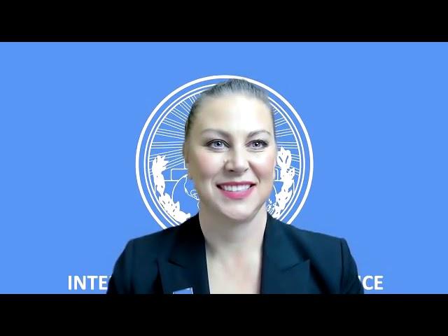 Беларусь. Протесты. Как эффективно наказать фашиста Лукашенко. Лекция Юрия Шулипы для ООН