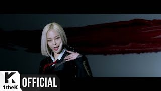Download lagu [MV] CLC _ ME(美)