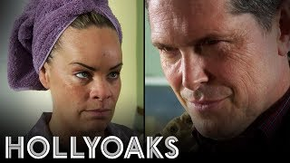 Hollyoaks: Gorgeous Glenn's Other Grace