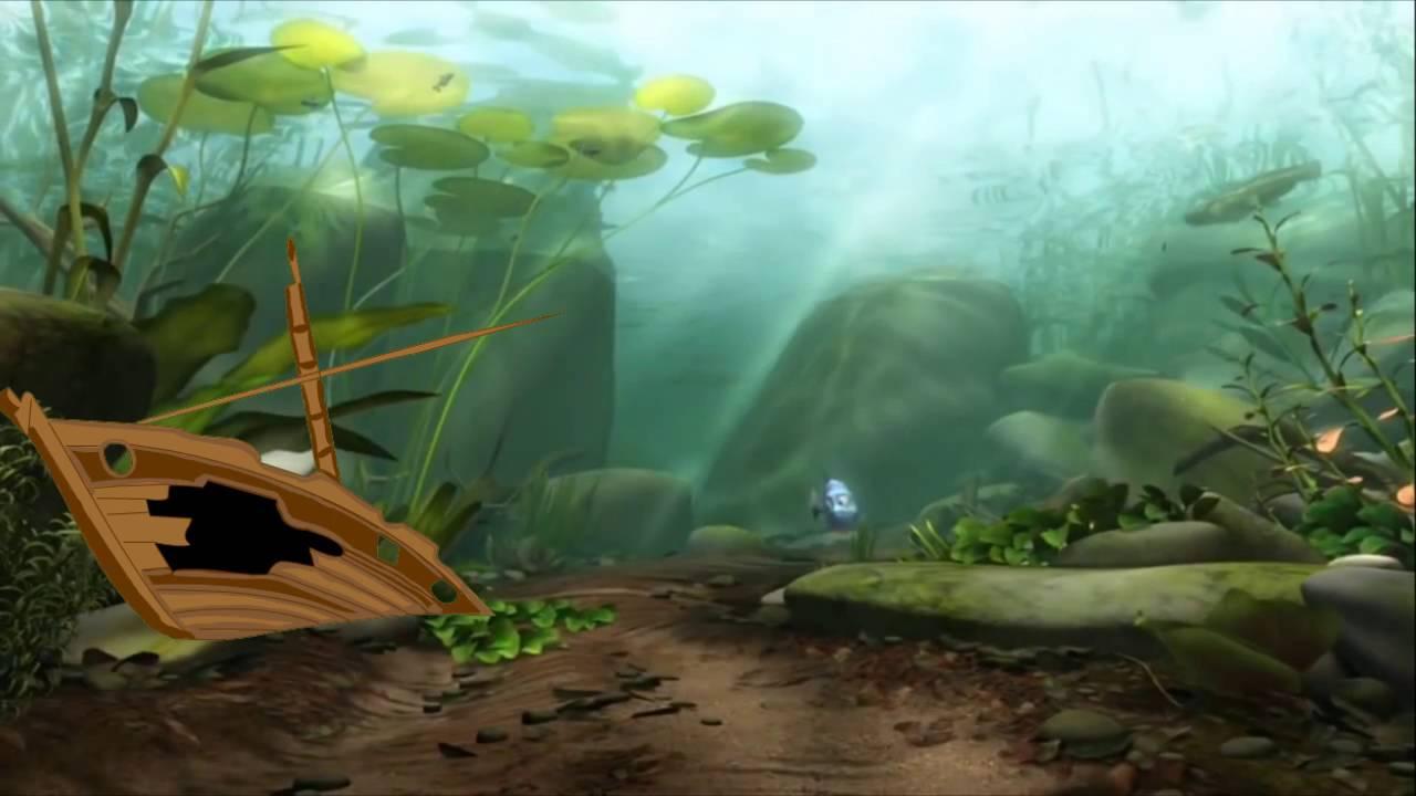 Fish aquarium in jayanagar - 07 Unity Is Strength Arena Animation Jayanagar