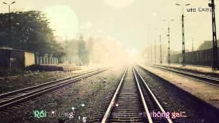 Dòng thời gian - Nguyễn Hải Phong || [ Video HD Lyrics Kara]