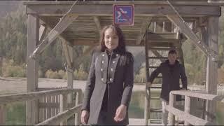 Mitja Šinkovec in 101ka band - Nekaj je na tebi [official video] thumbnail