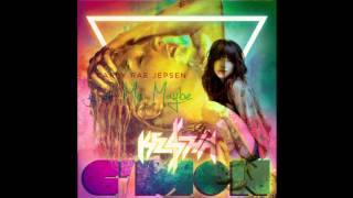 C'mon Call Me (Carly Rae Jepsen vs. Ke$ha) Mashup
