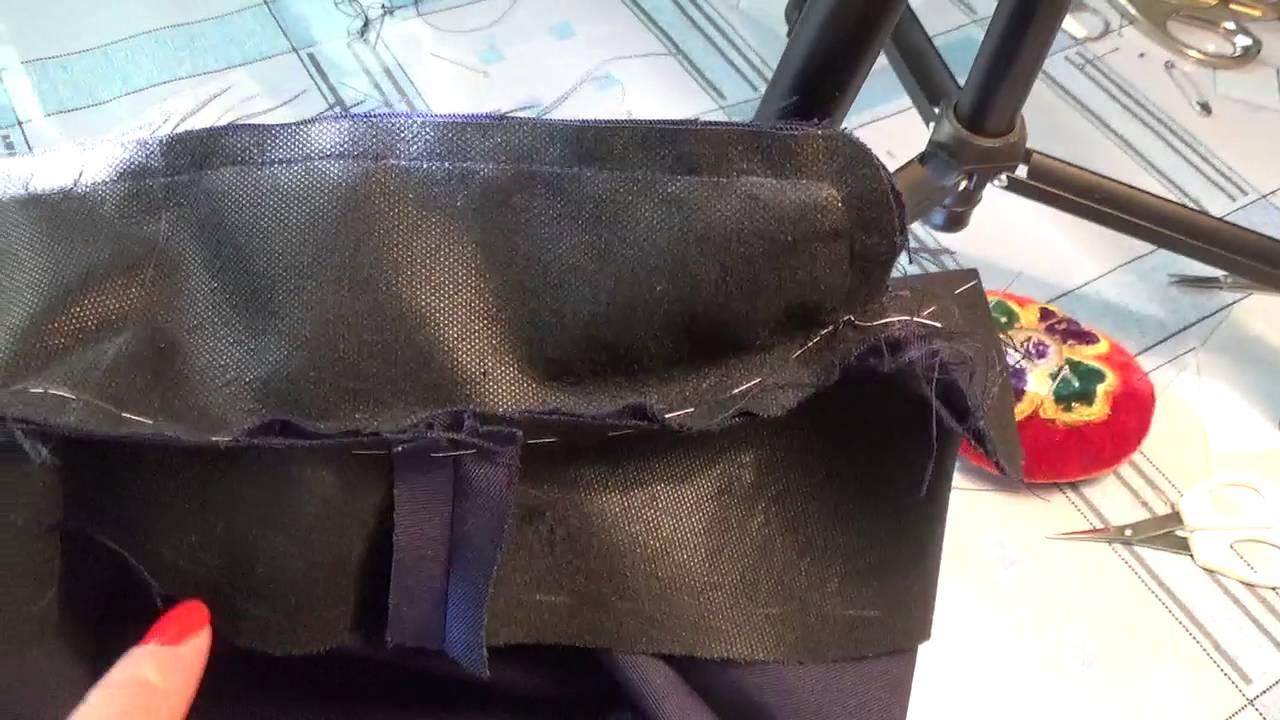 Женское пальто от Max Mara, шерсть virgin wool, review: ID 163395 .