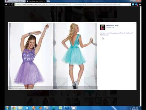 check-out-prom-dress-shop-on-facebook!-from-prom-dress-shop