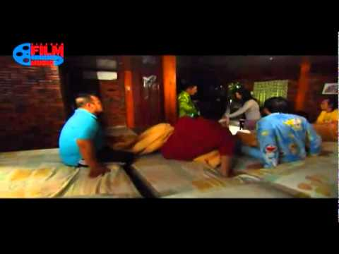 Phim Cong Chua Teen Va Ngu Ho Tuong - Phim Công Chúa Teen Và Ngũ Hổ Tướng - ep11