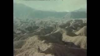 Dombra Kazak Kurmangazy - Kedei zary (Құрманғазы - Кедей зары)
