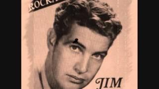 Jim Lowe  The Crossing