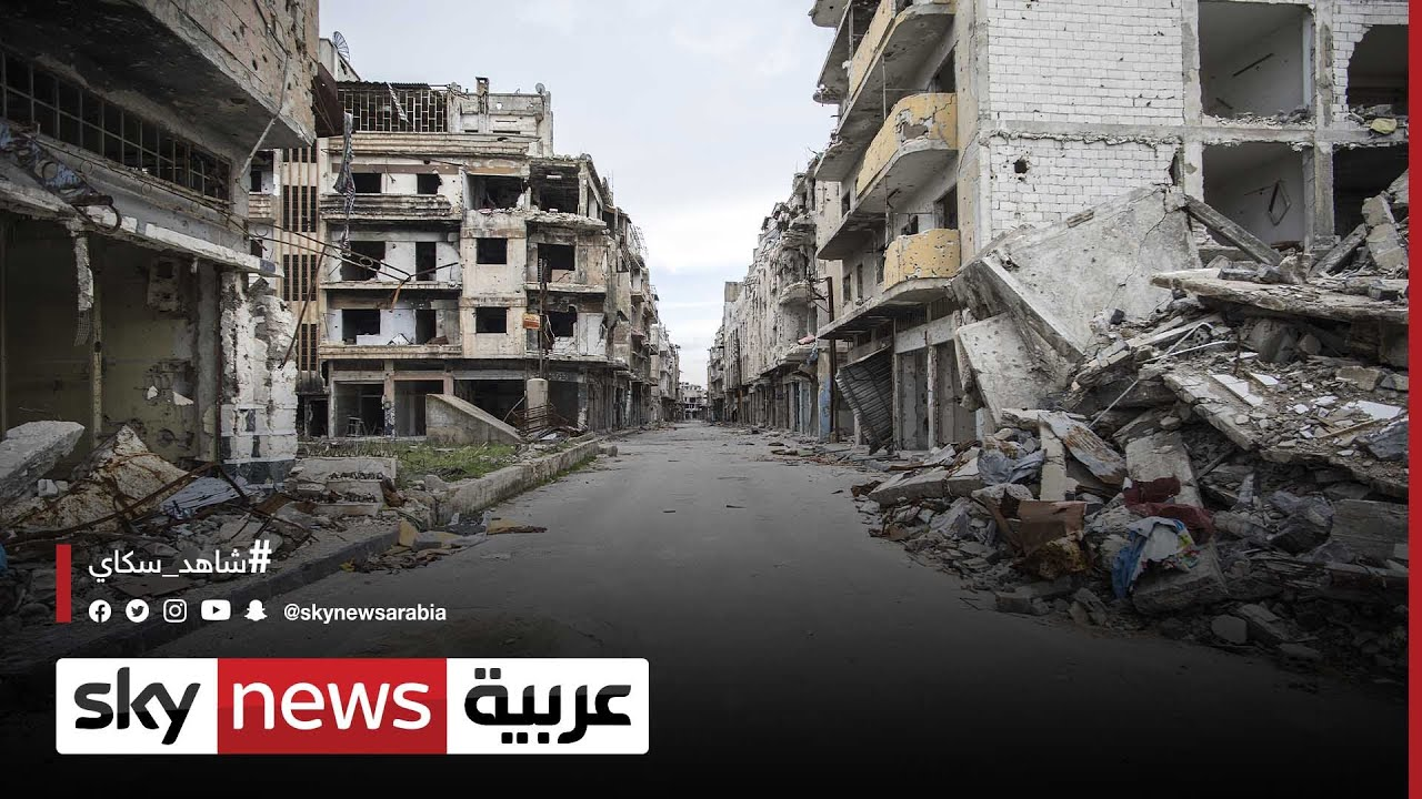 استمرار التوتر بين الجيش السوري وقوات سوريا الديمقراطية في مدينتي القامشلي والحسكة  - نشر قبل 28 دقيقة