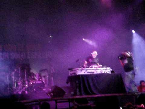 Zeta Bosio Live Sessions (Mexico D.F.) – Repost por RAFO