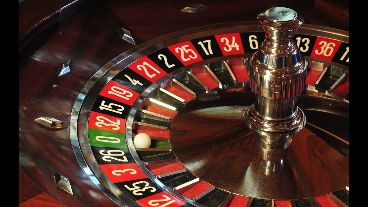 Tricks In Roulette