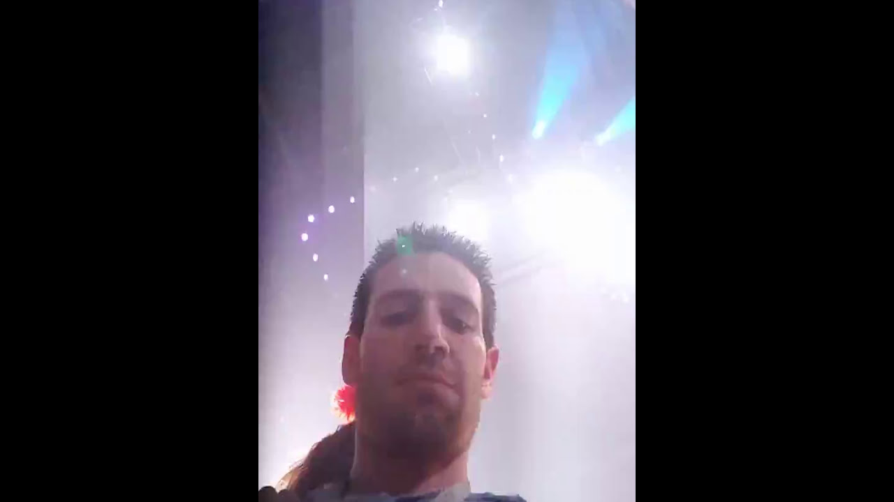 FJS - Afrojack Halloween 2016 Partying at Marquee NYC - YouTube