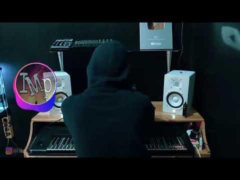 dj-bad-liar-viral-tik-tok-slow-remix-angklung-terbaru-2020-by-imp