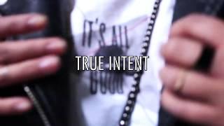 True Intent Brand Teaser