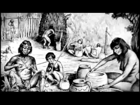 Iquitos y la Amazonía, Historia Peruana