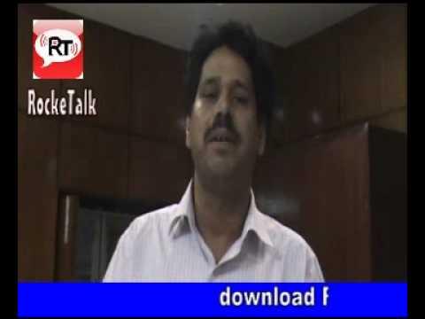 Bik Jayenge Chalte huye Bazaar mai hum Haien Ghazal by Qazi Malik Naved Bhopal Mushaira & Kavisammla