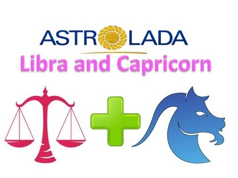 Libra dating website