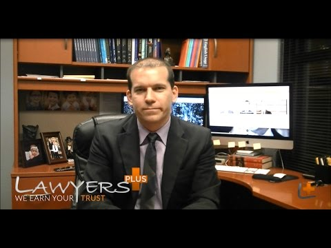 What is Negligence? – Lawyers Plus – Las Vegas Personal Injury Attorneys
