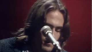 "James Taylor - ""Fire And Rain"" (1970)"