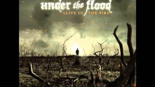 Watch Under The Flood Sickness video