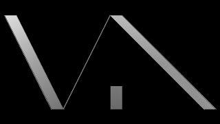 Трейлер для канала VDTest
