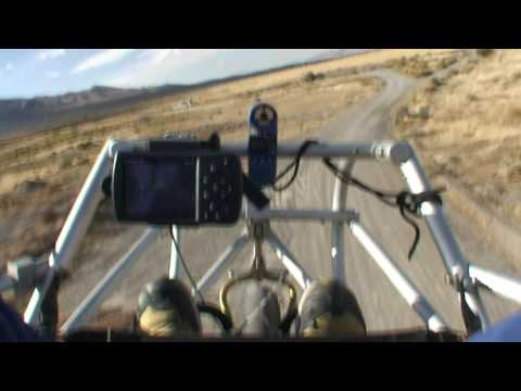 SPEED RECORD!!! $14,995 Flying Car!!! Fastest Practical Paramotor Trike, Powered Paraglider