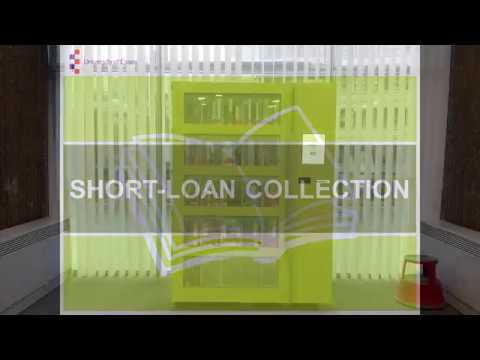 Short-Loan Collection