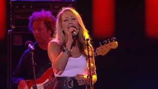 Waltzing Matilda (Australia Day 2009 Live)