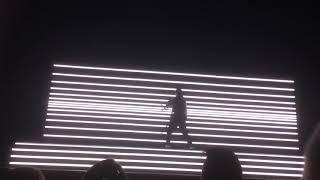 Download Benjamin Ingrosso - Dance you off Melodifestivalen Karlstad 03.02.2018 Mp3 and Videos