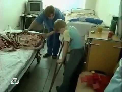 Туберкулез у детей. Симптомы, диагностика, лечение