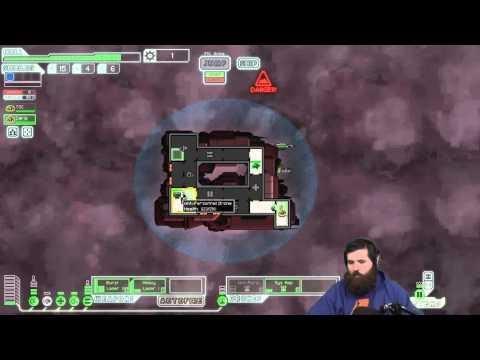 Worst Ships, LETS GO! - Show #1283