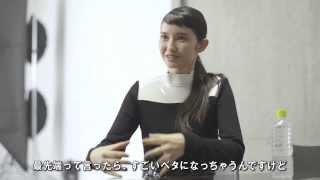 SPUR LOVE MODE 100 市川紗椰 市川紗椰 検索動画 20