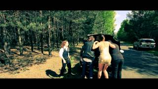 Dance Express- Jak Ty na imię masz- Życie Playboya (Official Clip) NOWOŚĆ 2013