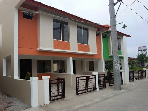 House For Sale   Affordable Rent To Own House And Lot In Cavite Real Estate