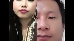 Malai chokho maya deu cover song