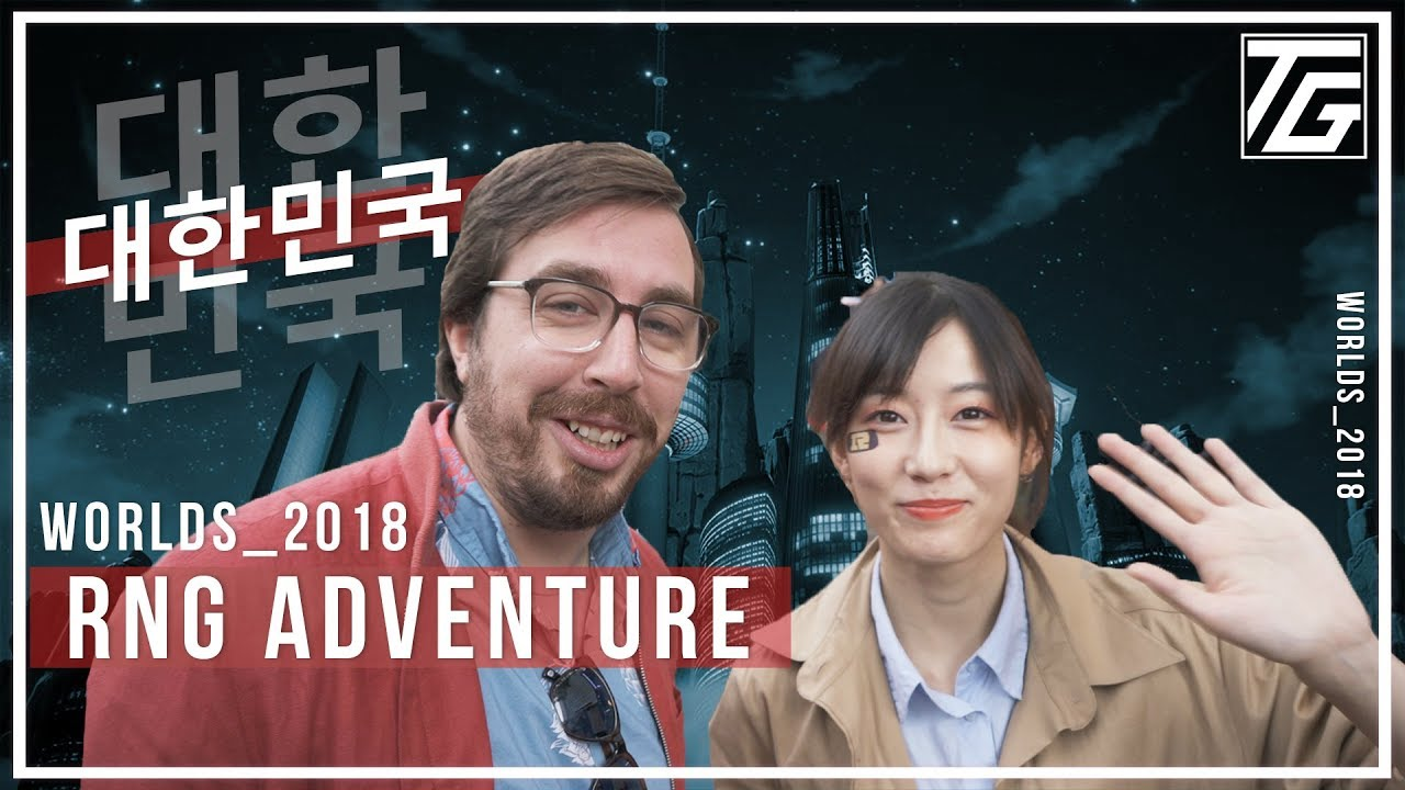 rng-staff-take-travis-on-the-rng-fan-experience-at-worlds-2018