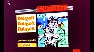 How to use the ZX Spectrum Emulator on RetroPie