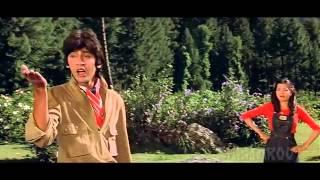 Dekho maine dekha hai - Love Story (1981) HD song - Kumar Gaurav & Vijyata Pandit.
