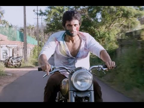 Arjun Reddy HD Print Full Movie Download Link Below No Registration Required | Sujan Ambrose