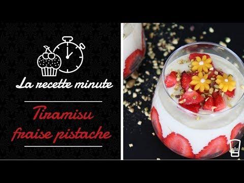 🍰-tiramisu-a-la-fraise-🍰