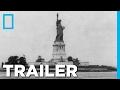 The Sidewalks of New York Trailer (Official)
