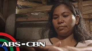 Rated K; 'Albularyo' reveals secret of 'healing powers'