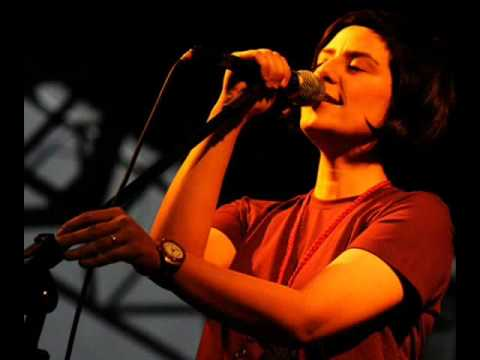 Fernanda Takai - Till there was you (Live)