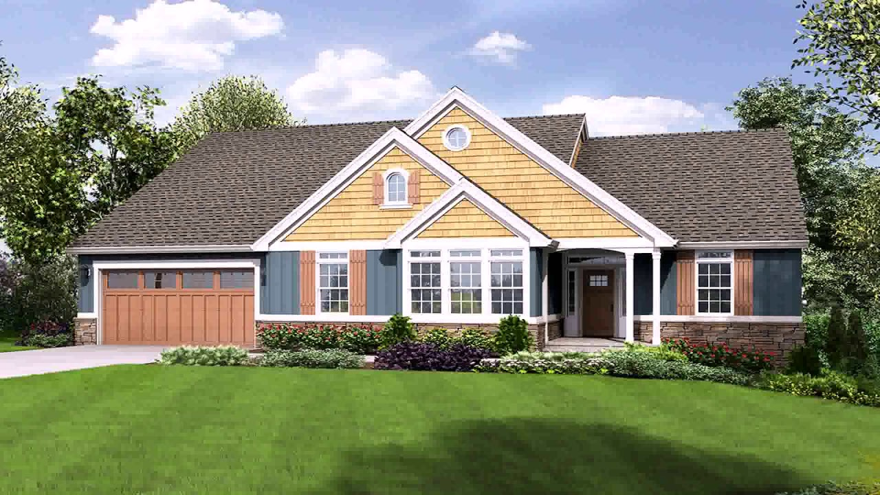 Sloped Lot Ranch House Plans - DaddyGif.com (see description ... on finished basement home plans, cliffside home plans, lake front home plans, stone exterior home plans, family room home plans, riverfront home plans, metal roof home plans, barn home plans, wooded home plans, scenic view home plans, porch home plans, country kitchen home plans, water view home plans, patio home plans, walkout basement home plans, balcony home plans,