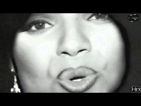 Kim Sanders-Ride-Official HD Music Video