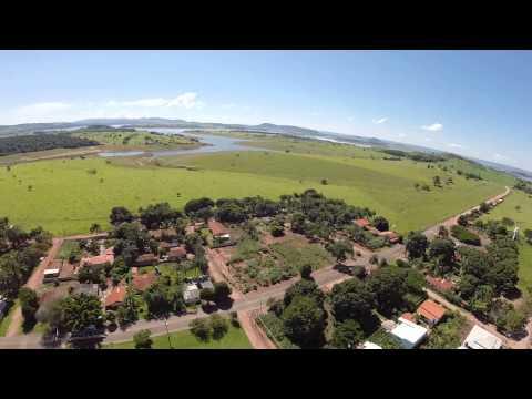 Corumbazul 2014 po Roni -  Goiás Brasil