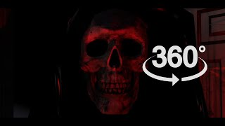 Nightmare 360 VR by Experience 360