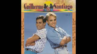 GUILHERME E SANTIAGO - ÁLBUM COMPLETO ( 1996)